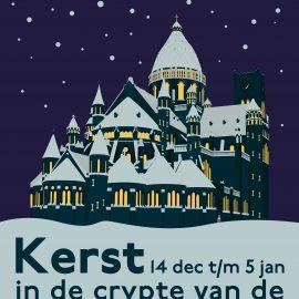 190584_poster_kerstmarkt_WT kopie